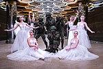 Лаборатория Танца и военнослужащие Центрального военного округа 04.jpg