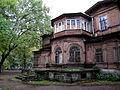 Лопухинский сад,здание.jpg