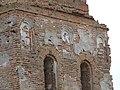 Максаки Максаківський монастир 12.jpg