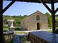 Манастир Зочиште.JPG