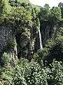 Медовые водопады, КЧР.jpg