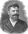 Межвиньский Владислав.jpg