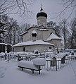 Мелётовская церковь с юго-востока.jpg