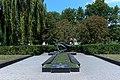 Меморіальний комплекс «Парк Слави» IMG 2405.jpg