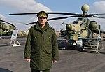 Минобороны России в большом объеме закупит боевые вертолеты Ка-52 и Ми-28НМ5.jpg