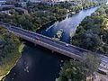 Мост через речку ворскла 0040.jpg