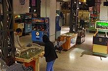Играть бесплатные автоматов симуляторы онлайн игровых