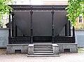 Музыкальный павильон Румянцевского сада.jpg