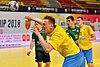 М20 EHF Championship UKR-LTU 29.07.2018-6802 (41903717850).jpg