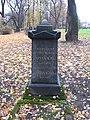 Надгробие Айналова Д В.JPG