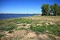 На Кумакском водохранилище - panoramio.jpg