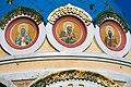 Николо-Угрешский монастырь. Никольская часовня. 2.jpg