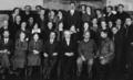Н. К. Кольцов с сотрудниками ИЭБ (1927).png