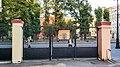 Ограда, Каменноостровский проспект, 10-12.jpg