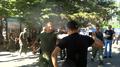 Одесская Муниципальная охрана избивает журналиста.png