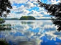 Озеро Юмурда.jpg