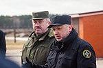 Олександр Турчинов вручив гвинтівки нацгвардійцям 1007 (26247641745).jpg