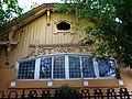 Оранжерея (цветочный магазин) промышленника Нюнина Г.Е., торец здания.jpg