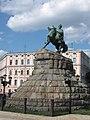 Пам'ятник Богдану Хмельницькому в Києві.jpg