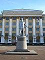 Памятник Жукову в Твери.jpg