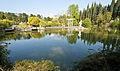 Парк «Дендрарий» с садовопарковой скульптурой и архитектурными сооружениями малых форм 09.jpg