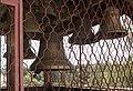 Покровский Хотьковский женский монастырь (4747962361).jpg