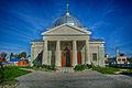 Покроська церква, Млинів.jpg