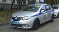 Полиция, Москва - Police, Moscow 35.png