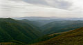 Полонина Боржава - Панорама.jpg