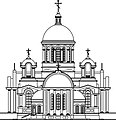 Проект-Симеоновского-храма-сооружаемого-в-Николаеве.jpg