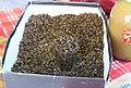 Пр.Советский, ярмарка, пчелиный подмор, 25.11.2011 - panoramio.jpg