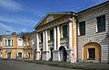 Путевой дворец - panoramio - Andris Malygin (1).jpg