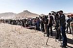 Работа зарубежных СМИ в городе Пальмире во время концерта «С молитвой о Пальмире» (25).jpg