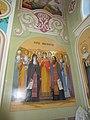Розпис стін Храму Різдва Пресвятої Богородиці (2).jpg