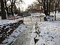 Ручей - panoramio - roma.wem.jpg
