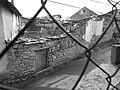 Рушевине старих кућа у Ораховцу.JPG