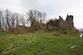 Руїни Хустського замку 7.jpg