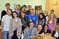 Святкування дня народження української Вікіпедії, 2020 рік n3.jpg