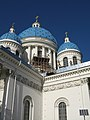 Свято-Троицкий Измайловский собор03.jpg