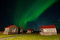 Северное сияние в Исландии.jpg