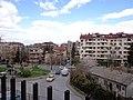 Скопје, Р. Македонија , Skopje, R. of Macedonia 01.04.2013 - panoramio (4).jpg