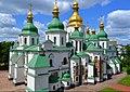 Софіївський Собор у Києві №3.jpg