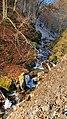 Струмок Кам'яний в Рахові.jpg