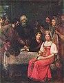 Теребенёв Крестьянская-свадьба 1815.jpg