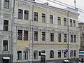 Терещенківська 25.JPG