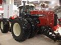 Трактор Ростсельмаш RSM 2400. Агросалон-2018.jpg