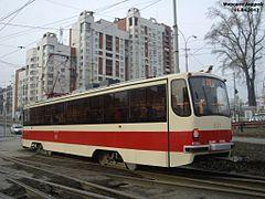 Трамвай модели 71-405.JPG