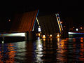Тучков мост.jpg