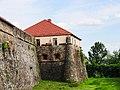 Ужгородський замок (5).jpg