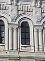 Україна, Харків, Бурсацький узвіз, 4 фото 14.JPG